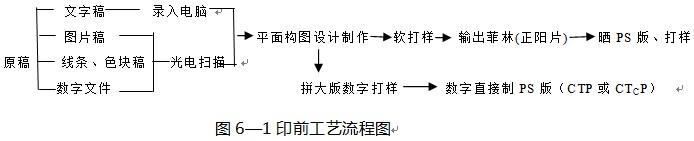 电路 电路图 电子 原理图 694_141