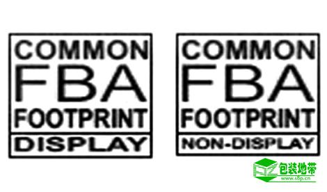 logo 标识 标志 设计 矢量 矢量图 素材 图标 470_276