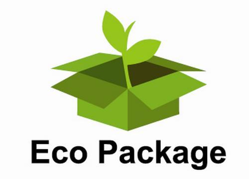 将包装纳入循环经济轨道是行业重任